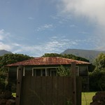 House in Maui, southern coast