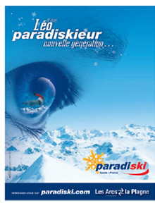 3_alterespaces_paradiski