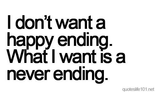 lovequote #Quotes #heart #relationship #Love never ending ...