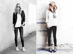 trend report anine bing style tips 10