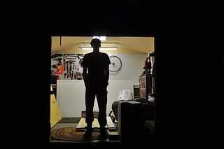 2012-01-31 Bathroom remodel materials 03   by ericdodds