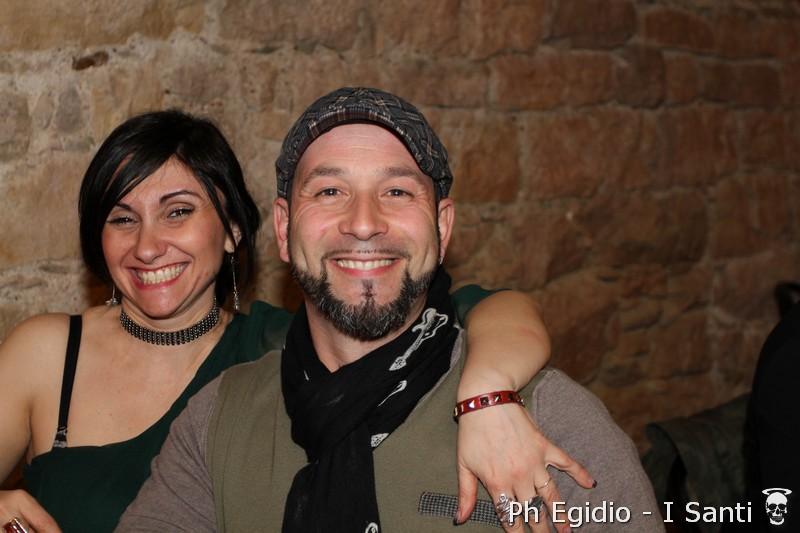Miki e Teo 2014 (157)