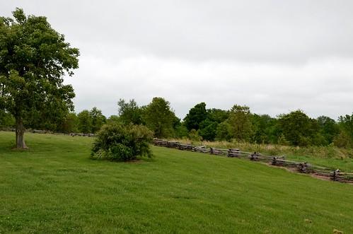 fence landscape outdoors scenic fences missouri woodenfence ozarks woodfence 2014 splitrailfence nationalbattlefield wilsonscreekbattlefield wilsonscreeknationalbattlefield nationalbattlefields