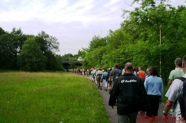 59e Amersfoort 2e dag 21-06-2008 (14)