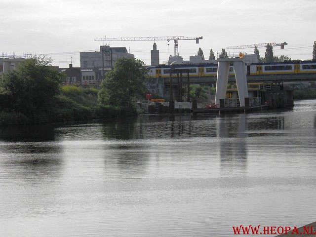 2012-06-30 's-Hertogenboch    31 Km (11)