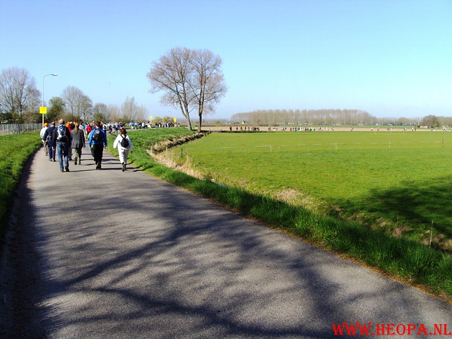 17-04-2010     Geldermalsen  41.5 Km (68)