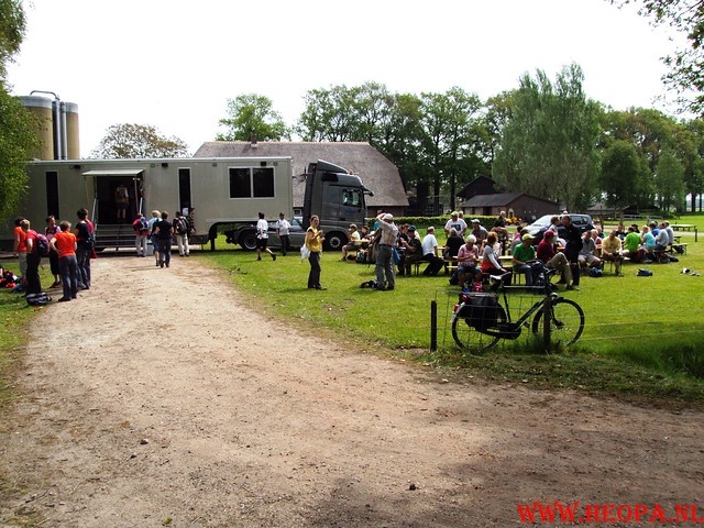 29-05-2010 Nijkerk 40 Km (35)