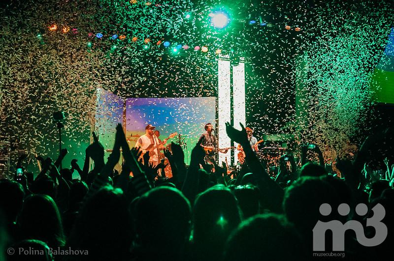 44-OK GO-yotaspace-2015-02-06