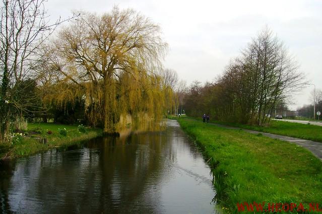 7 E Zemansloop 19-04-2008 40 KM (25)
