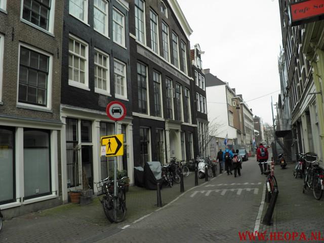 10-03-2012 Oud Amsterdam 25 Km (87)