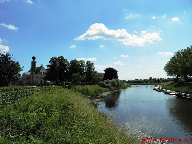 2012-06-30 's-Hertogenboch    31 Km (68)
