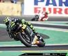 2016-MGP-GP05-Espargaro-France-Lemans-038