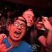 Canadian Music Week 2016 :copyright: Linda Dawn Hammond / IndyFoto