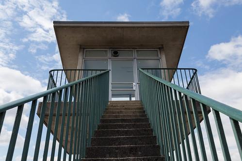 sky clouds bristol steps avon riveravon viewingplatform cumberlandbasin a3029 pimsollswingbridge