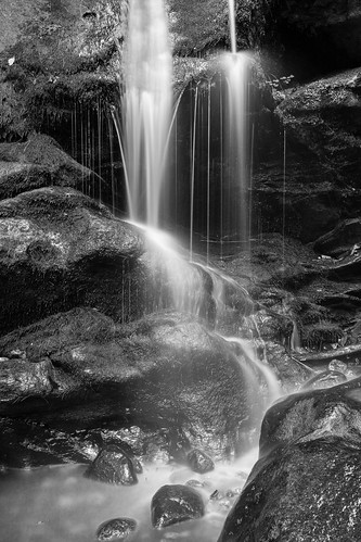 trapfalls ashbyma newengland summer flow movement canon5dmarkii