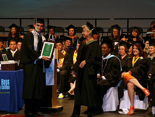 Graduation 5-3-13 083a