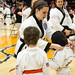 Sat, 04/13/2013 - 13:04 - Photos from the 2013 Region 22 Championship, held in Beaver Falls, PA.  Photos courtesy of Mr. Tom Marker, Ms. Kelly Burke and Mrs. Leslie Niedzielski, Columbus Tang Soo Do Academy.
