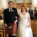 Anne-Marie & Colin's Wedding