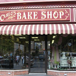 PICTURES WITH NAMES OF LOCATIONS_yw67512n_attempt_2013-07-01-13-28-20_Carlos Bakery 2