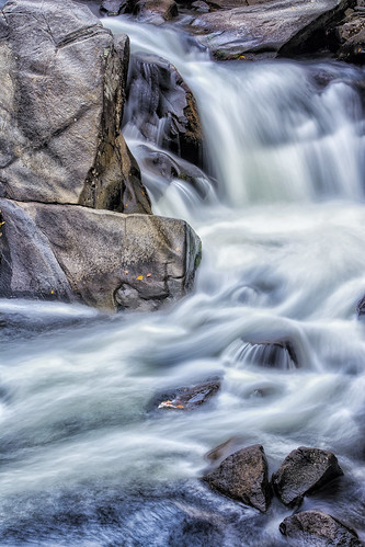 road park mountain mountains water river waterfall rocks long exposure little cove great falls national smokey sinks cades meig
