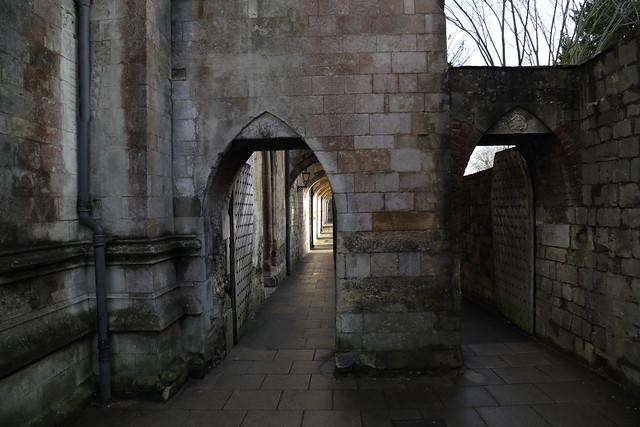 Winchester 2014