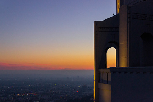 california blue winter light sunset red sky orange sun sunlight color nature colors silhouette yellow fog night clouds canon photography march photo losangeles twilight flickr shadows purple image ngc hollywood february southerncalifornia soe geodata abigfave