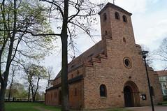 Beetzsee