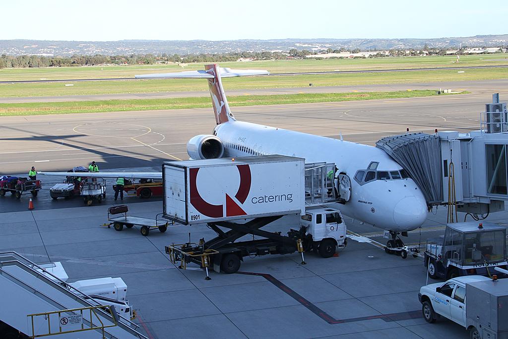 Qantaslink717-23S-VH-NXE-115