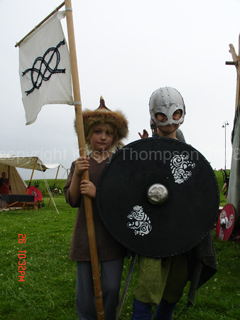Holyhead Festival 2008 250