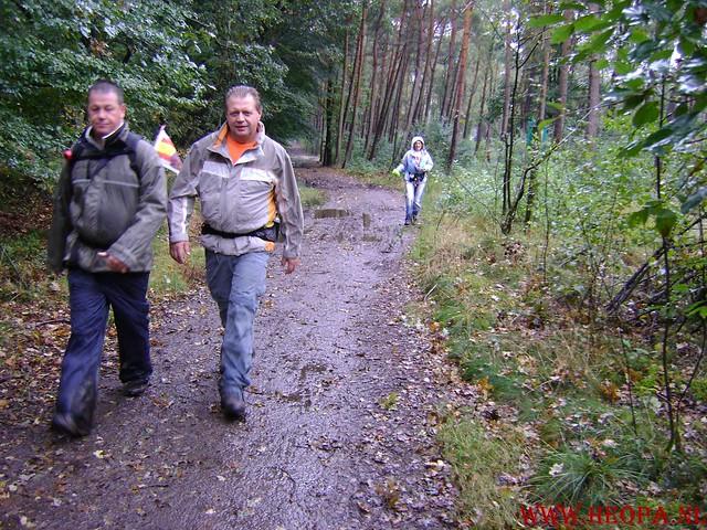 Ede Gelderla            05-10-2008         40 Km (39)