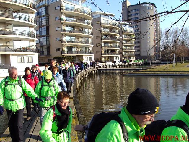 Delft 24.13 Km RS'80  06-03-2010  (11)