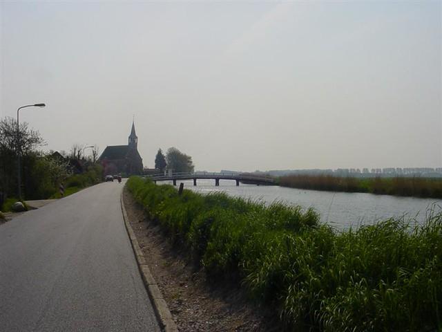 Hoorn          07-05-2006 30Km  (6)