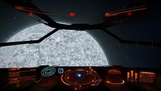 Screenshot_0056 | by Tulkaion
