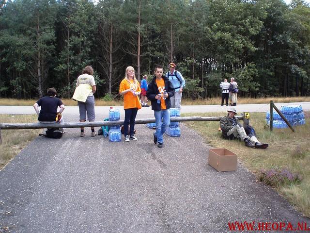 29-08-2009            Amersfoort      40 Km (32)