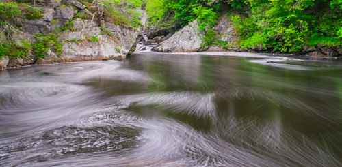 longexposure reflection water reflections river geotagged nikon unitedstates connecticut norwich oudoor yanticriver nikond5300
