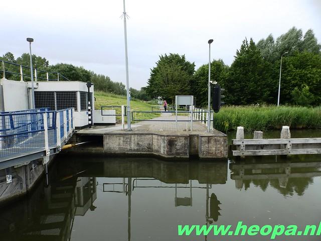 2016-06-11        Almeerdaagse     5e dag 42.5 Km (15)