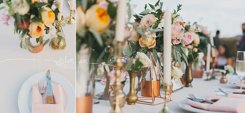 KristineTommyWedding-Blog-31-PlumJamPhotography | by Plum Jam Photography