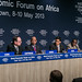 Grow Africa Press Conference