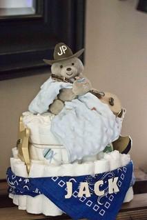 Amy's Babyshower Small -24 | by jessfarrell