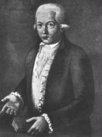 Joseph-Hector Fiocco