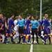 VVSB - FC Lisse
