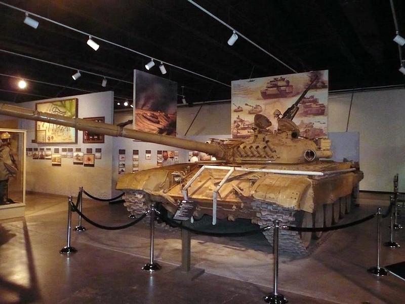 T-72 M1 (1)