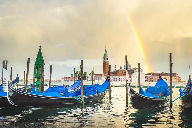Veneza (7 of 28)