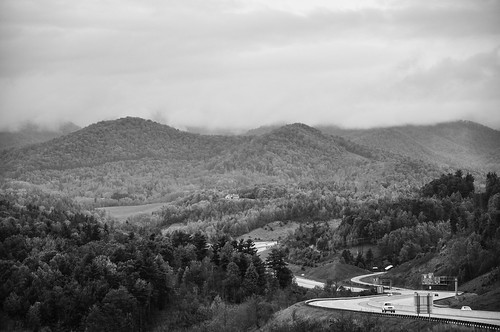 usa mountains fog spring unitedstates northcarolina 2012 marshill i26