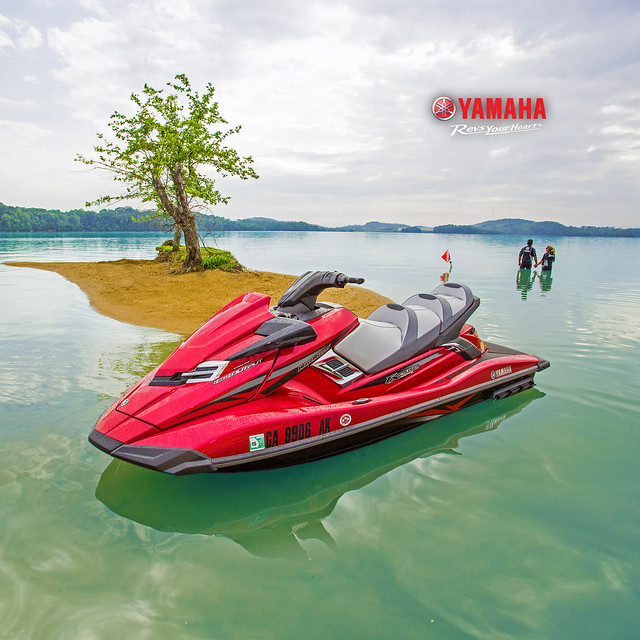 2014 Waverunner Wallpaper Flickr