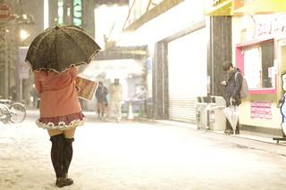 メイドの腕の魅せ所 | by fukapon