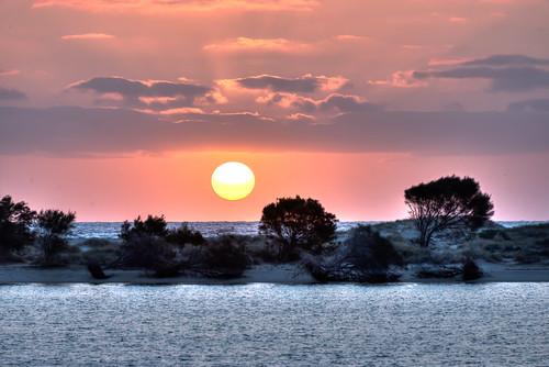 sunset sun landscape nikon australia fx westernaustralia hdr kalbarri d600 2013 nikond600 nikonfx