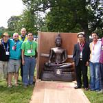 Buddha Unveiled