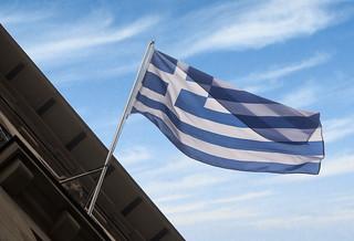 Griechenland | by Bankenverband - Bundesverband deutscher Banken