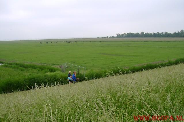 Monnickendam        31-05-2008         40 Km (13)